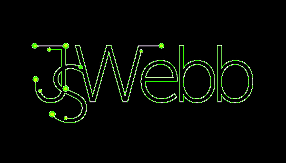 JSWebb Development